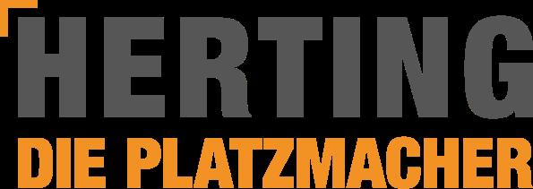 Logo Herting Leverkusen